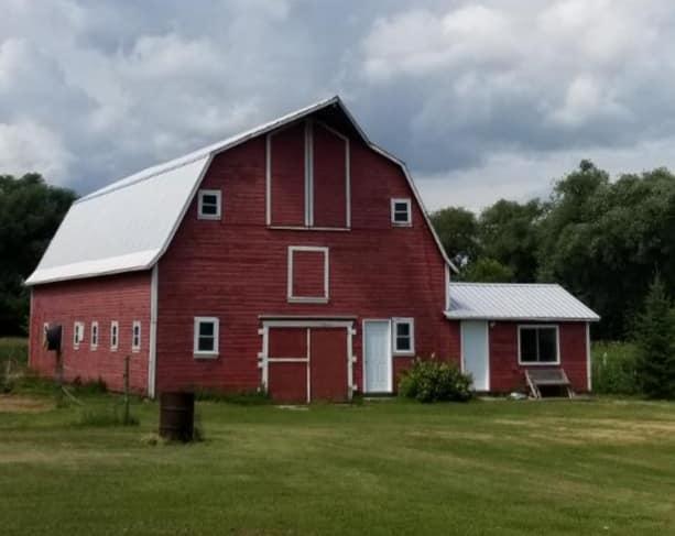 J&A Farms