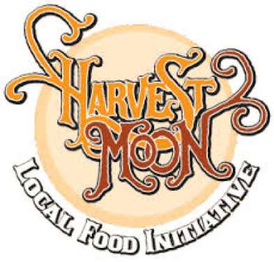 Harvest Moon Local Food Initiative
