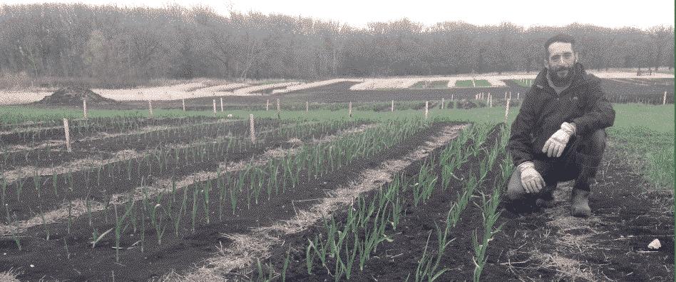 John Boy Farms