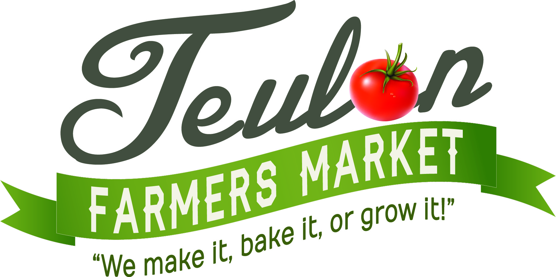 Teulon Farmers' Market
